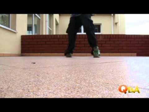 3Crip HooD/Promo/C-Walk