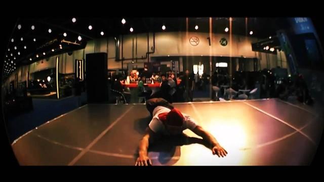 Arte Crew – AbuDhabi Dancers