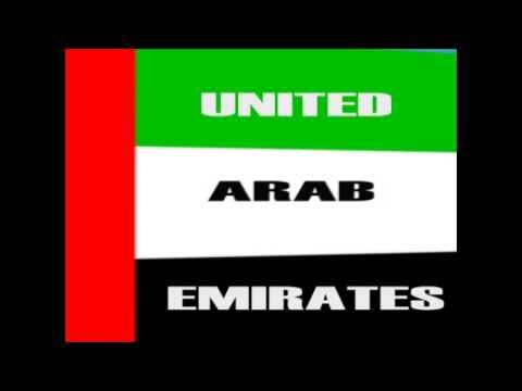 Arte Crew in DUBAI