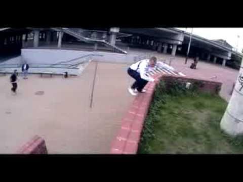 Arte Crew – Łódz Training