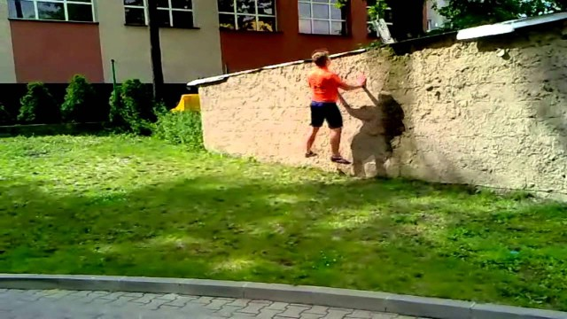 Grzechu-Short Sampler 2012