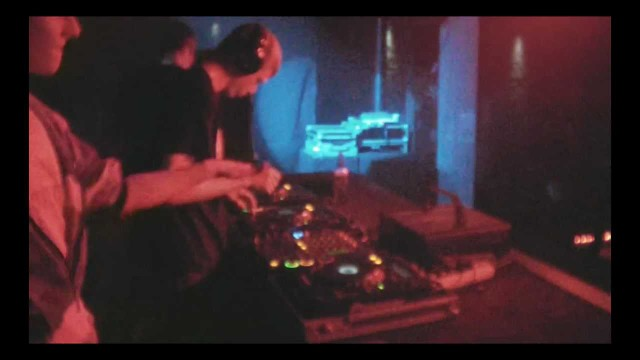 Hardtek @ MOH Megaclub 24.03.2012 Katowice [PART 1]