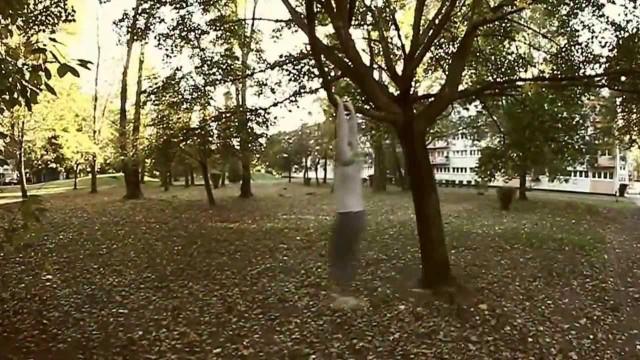 Przemkolov 2013 – My world