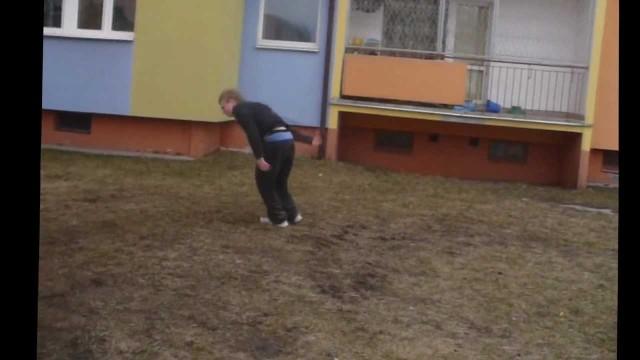Spring !