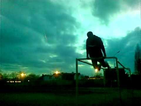 Swing gainer 2