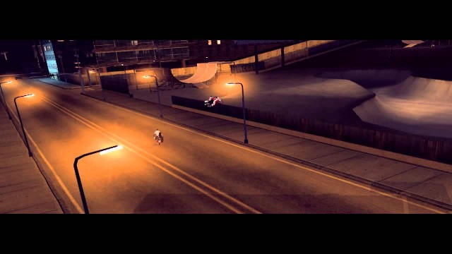 test freeplay GTA SAN ANDREAS