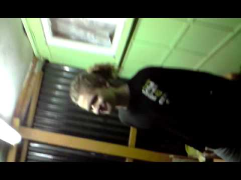 Trailer 2010
