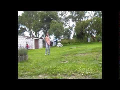 trening 10,11.09.2011.mpg