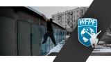 WFPF Affiliate – Krzysiek Woźniak 2013