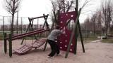 Borów OldSchool – NewSkill 2013